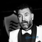 کنایه جنجالی علی انصاریان مجری تلویزیون به گزارشگر افغانستانی و عذرخواهی وی +تصاویر