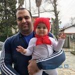 استوری جنجالی و تلخ بهداد سلیمی دربارۀ بازیکنان تیم ملی +تصاویر