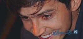 واکنش جالب سردار آزمون به شکستن رکورد علی دایی +تصاویر