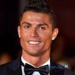 سفر غیر فوتبالی رونالدو و نامزدش به مادرید برای افتتاح کلینیک کاشت مو! +تصاویر