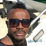 داستان تلخ منشا بازیکن استقلال و دوباره حمله به اجنبی ها و اجنبی پرستان +تصاویر