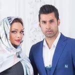 اتهام شرطبندی به محسن فروزان و همسرش از کجا آمد؟ +تصاویر