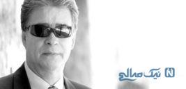 انتقاد تند همسر ناصر حجازی از میثاقی در آستانه سالگرد اسطوره فوتبال ایران +تصاویر