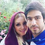 خداحافظی آقای پاس گل استقلال و دلنوشته فرهاد مجیدی برای وی +تصاویر