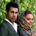 جزئیات جدید از دستگیری محسن فروزان و همسرش +تصاویر