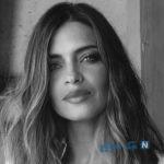 در ادامه روزهای تلخ آقای اسطوره همسر ایکر کاسیاس سرطان دارد +تصاویر