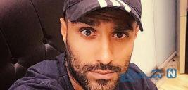 خداحافظی میلاد میداوودی ستارۀ بدشانس استقلالی ها از دنیای فوتبال +تصاویر