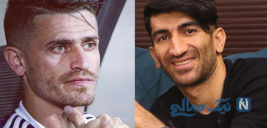 قرارداد بازیکنان لیگ برتر از کی روش تا مظاهری با قرارداد ۲۰ میلیاردی +تصاویر