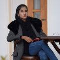 گلنوش خسروی نیمار فوتبال زنان ایران را بیشتر بشناسید +تصاویر