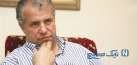 توپوق علی پروین اسطوره پرسپولیس ، او را سوژه استقلالی ها کرد + ویدیو