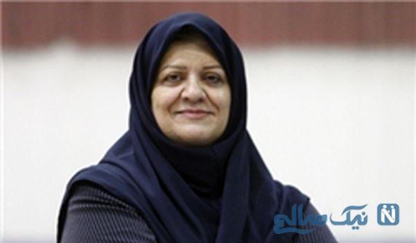 منصور پورحیدری مربی استقلال