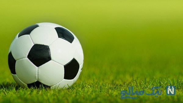 در استادیوم رشت , هجوم هواداران سپیدرود به زمین فوتبال +فیلم