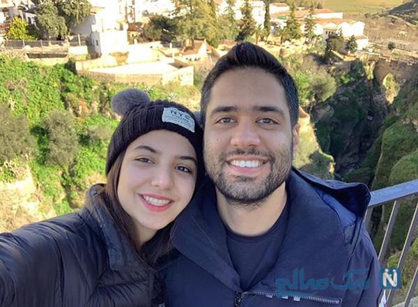 جزئیات کنارهگیری سارا خادم الشریعه از تیم ملی شطرنج