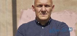 زندگی لاکچری توماس گراوسن ستاره اسبق رئال در همسایگی نیکلاس کیج
