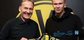 پسران فوتبالیست ها که که میتوانند ستاره شوند از دانیل مالدینی تا انزو زیدان