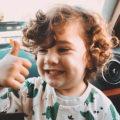 جشن تولد خاص چیرو فرزند سوم مسی با تم کارتون شیرشاه