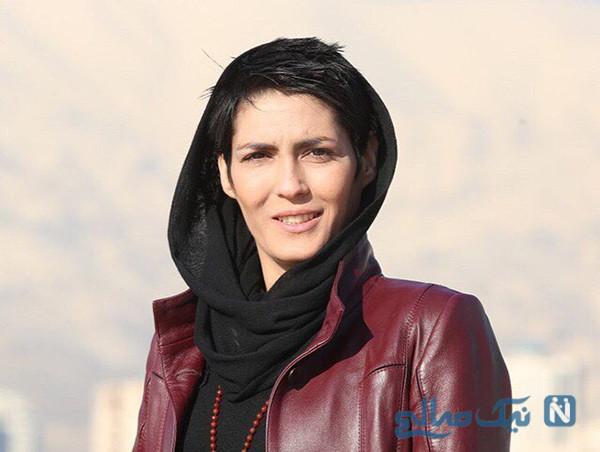 گفتگو با الهه منصوریان لژیونر ووشوی ایران در لیگ چین درباره کرونا