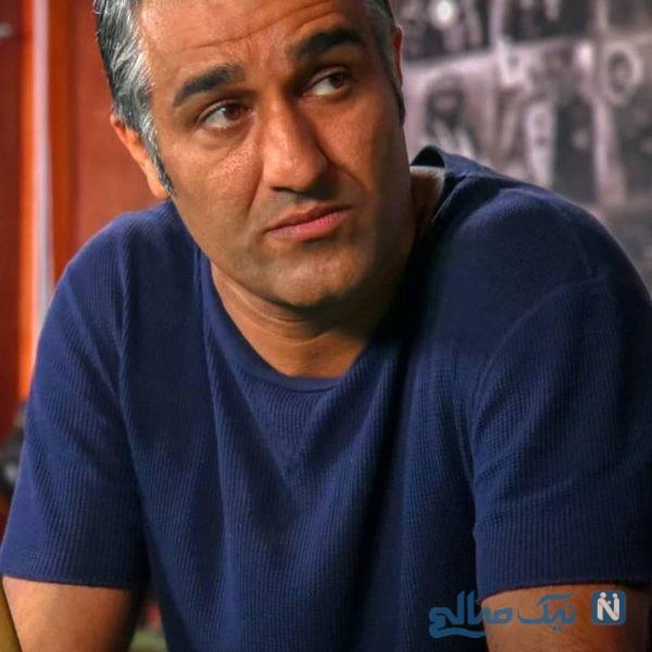 پژمان جمشیدی فوتبالیست