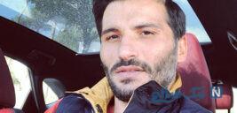 جواد کاظمیان در دورهمی از دلایل ازدواج نکردن تا همخانه شدن با جادوگر