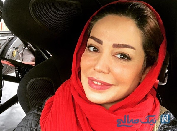 لاله صدیق در دورهمی از دستکاری ترمز ماشین تا قهرمانی شوماخر ایرانی