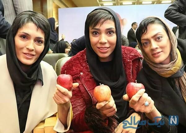 داستان خواهران منصوریان و اقدام علیه منافع ملی!