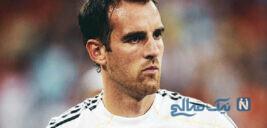 رسوایی کریستوفر متزلدر مدافع سابق رئال مادرید و محکومیت او