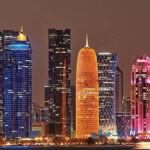 ماجراهای شب زنده داری و قلیان کشی استقلالی ها در قطر!