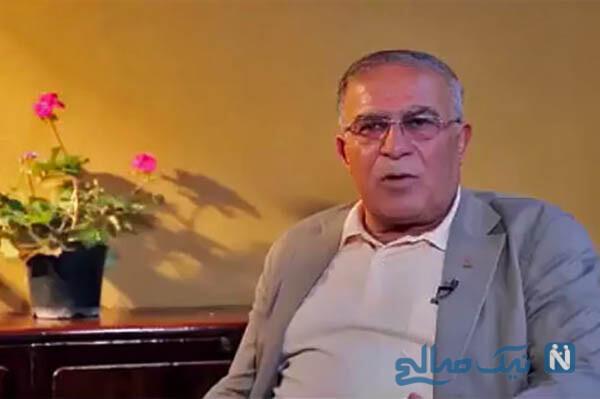 قلیان کشی استقلالی ها