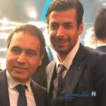 آکادمی کیا از لیگ برتر ایران تا رقابت های بوندسلیگا در آلمان