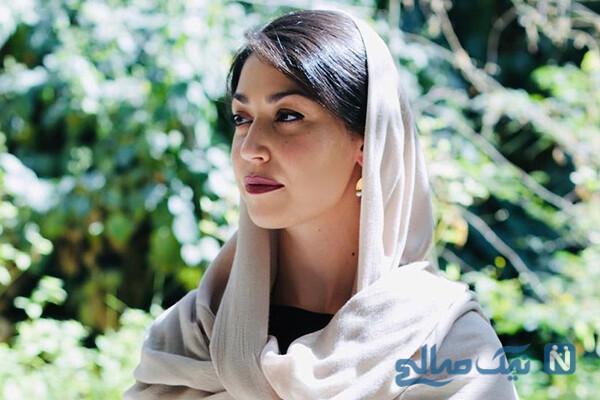 همسر استراماچونی سرمربی سابق استقلال همچنان به یاد ایران