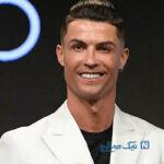رکورد کریس رونالدو با پیام جالب او در پی ۷۵۰ گله شدنش