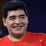 مرگ مارادونا و افشاگری های تکان دهنده درباره دیگو آیا او را کشته اند؟