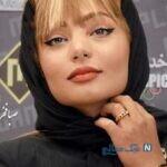 تولد سارا عبدالملکی و دلنوشته زیبای وی برای تولد دوباره اش