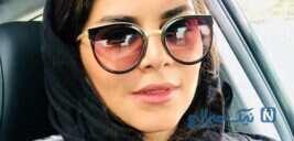 حجاب یاسمن فرمانی مانع بازی این فوتبالیست ایرانی در بلژیک