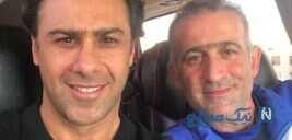 فراز کمالوند در سایپا و جدایی دستیار مجیدی رسمی شد