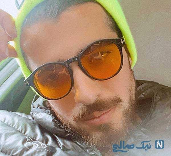 گفتگو با سعید عزت اللهی لژیونر ملی پوش ایرانی لیگ برتر دانمارک