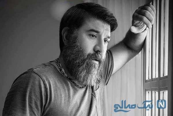 زنده یاد علی انصاریان بهترین بازیگر جشنواره فیلم بلغارستان