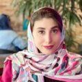 عکس های ناهید کیانی تنها دختر المپیکی تکواندوی ایران