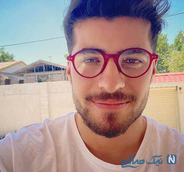 مصاحبه سعید عزت اللهی از آینده سردار آزمون تا بازگشت به روسیه