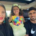 مصاحبه با مهسا جاور و خاطره تلخ مادر المپیکی قایقرانی ایران از ریو