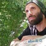 خودکشی شاهرخ غلامرضاپور فوتبالیست بوشهری همبازی مهدی طارمی