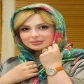انتقاد تند از «نیوشا ضیغمی» به دلیل بیارزش خواندن پاسپورت ایرانی
