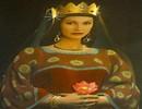 داستان جالب انتخاب همسر برای شاهزاده چین!