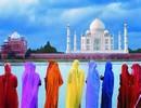 داستان خنده دار سفر یک انگلیسی به هندوستان!