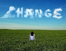 داستان جالب:تغییر دنیا