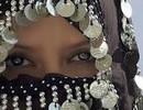 حکایت خواندنی زن زیبا و شوهر بد اخلاقش!