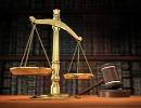 داستان آموزنده:قضاوت