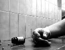 داستان جالب:خودکشی