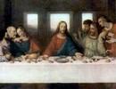 ماجرای جالب نیکی و بدی در تابلوی لئوناردو داوینچی!