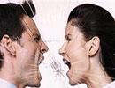 داستان بسیار خواندنی: چرا هنگام مشاجره فریاد میزنیم؟!
